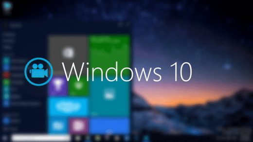 Come Registrare lo schermo del PC con Windows 10