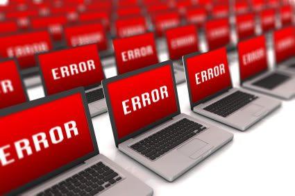 Il PC non si avvia ed emette strani bip o beep
