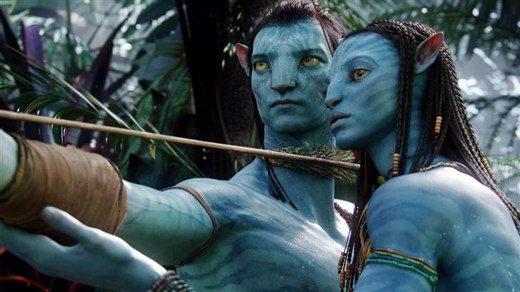 Trama Avatar 2