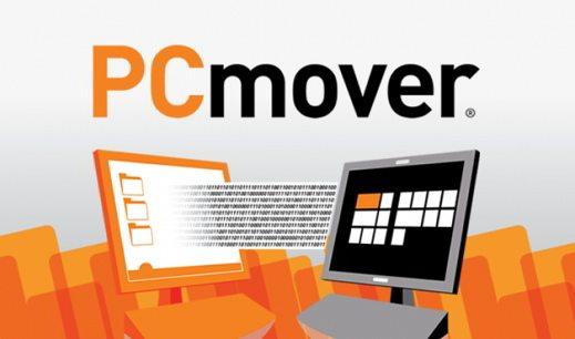 Come passare e salvare file da un PC all'altro