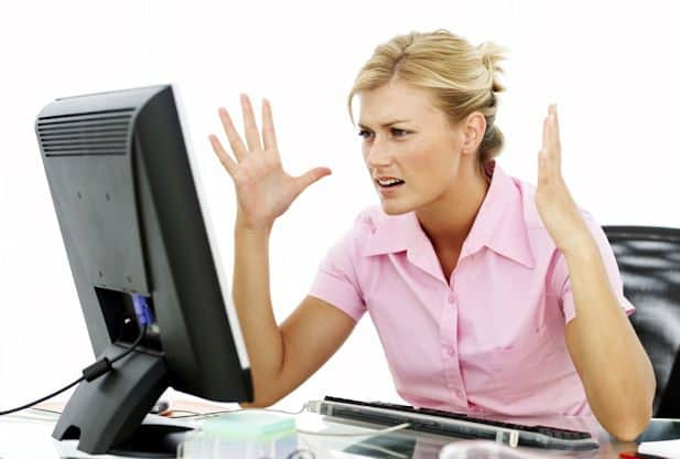 Come recuperare file cancellati nel PC