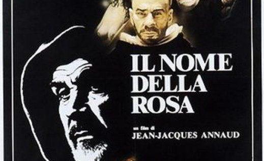 """Il nome della rosa - E' morto Umberto Eco: autore del bestseller """"Il Nome della Rosa"""""""