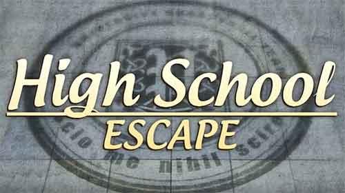 Le soluzioni di High School Escape