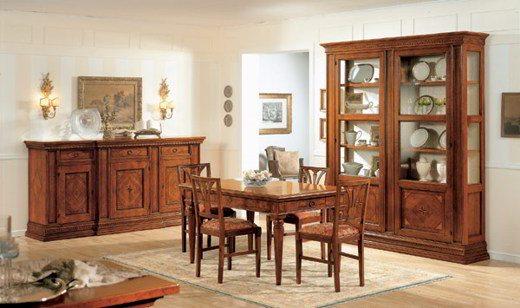 Come vendere mobili usati