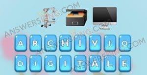 IMG 4613 - Le soluzioni di tutti i livelli di EmojiNation 2