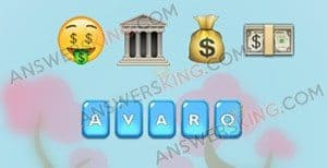 IMG 4614 - Le soluzioni di tutti i livelli di EmojiNation 2