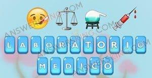 IMG 4619 - Le soluzioni di tutti i livelli di EmojiNation 2