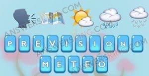 IMG 4565 - Le soluzioni di tutti i livelli di EmojiNation 2