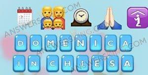 IMG 4566 - Le soluzioni di tutti i livelli di EmojiNation 2