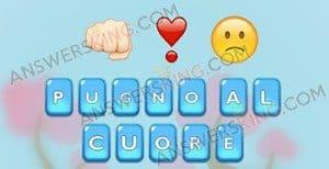 IMG 4568 - Le soluzioni di tutti i livelli di EmojiNation 2