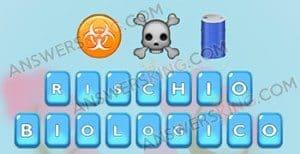 IMG 4570 - Le soluzioni di tutti i livelli di EmojiNation 2