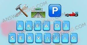 IMG 4571 - Le soluzioni di tutti i livelli di EmojiNation 2