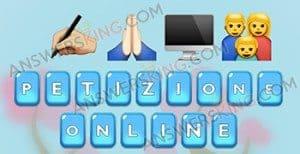 7 10 - Le soluzioni di tutti i livelli di EmojiNation 2