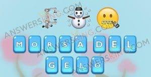 IMG 4589 - Le soluzioni di tutti i livelli di EmojiNation 2