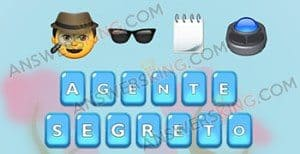 IMG 4590 - Le soluzioni di tutti i livelli di EmojiNation 2