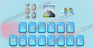 IMG 4594 - Le soluzioni di tutti i livelli di EmojiNation 2