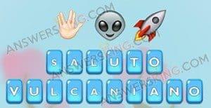 IMG 4598 - Le soluzioni di tutti i livelli di EmojiNation 2