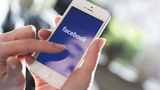 facebook groups per gruppi - Come raggruppare i gruppi Facebook in un'unica app