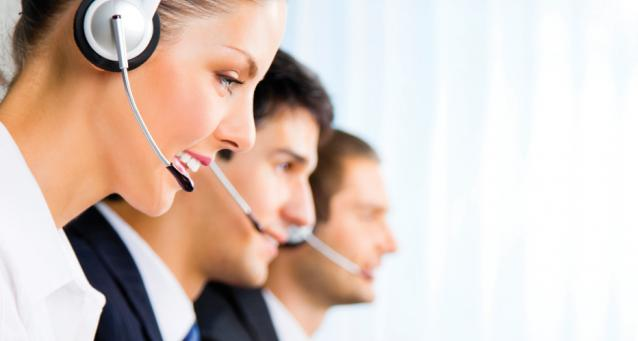 Call Center e Aziende di Marketing