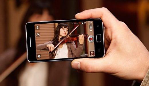 Come estrarre e trasferire video da DVD a smartphone