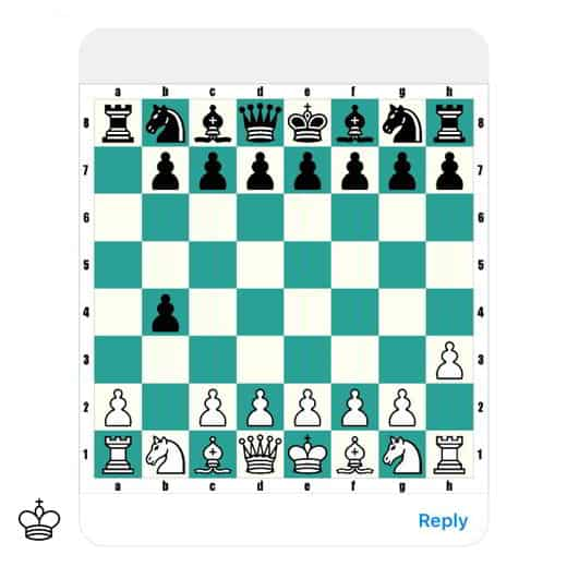 @fbchess di Facebook