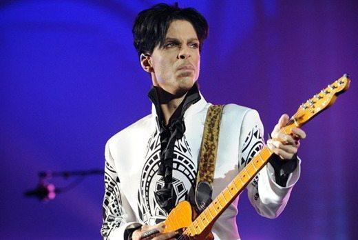 Prince ultimi giorni di vita