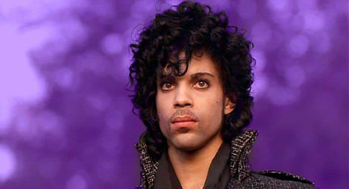 E' morto Prince