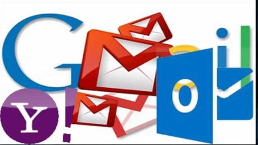 Come controllare gli altri account con Gmail