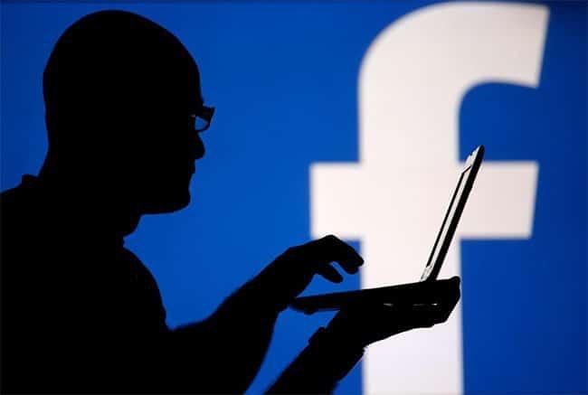 Come limitare la visibilità dei contenuti su Facebook