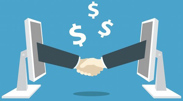 Prestiamoci e il Social Lending