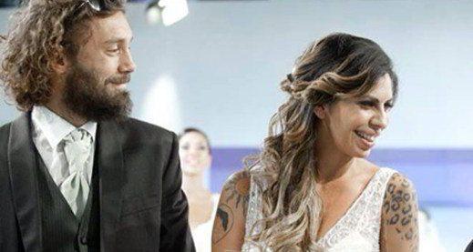 Che fine ha fatto Angela Viviani e Fabio Pellegrini?