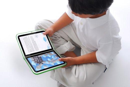 Come leggere gli ebook con Android