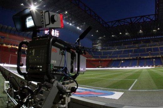 Dove guardare tutte le partite di Euro 2016