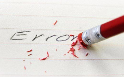 Attivare il controllo ortografico Word