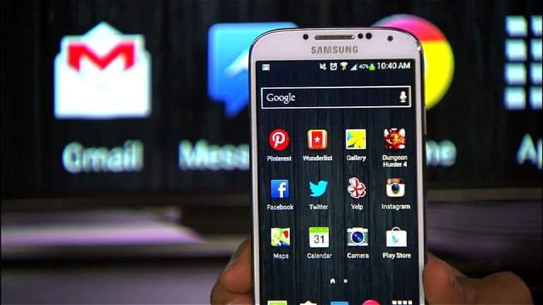 miracast smartphone - Come collegare lo smartphone alla TV