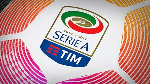 Calendario Serie A 2016 17 - Calendario Serie A 2016/17: curiosità e commenti