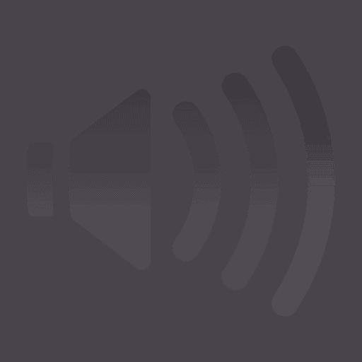 Come regolare icona volume sul Desktop
