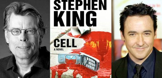 Cell di Stephen King