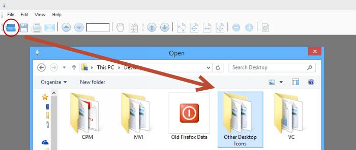 Open PDF Writer