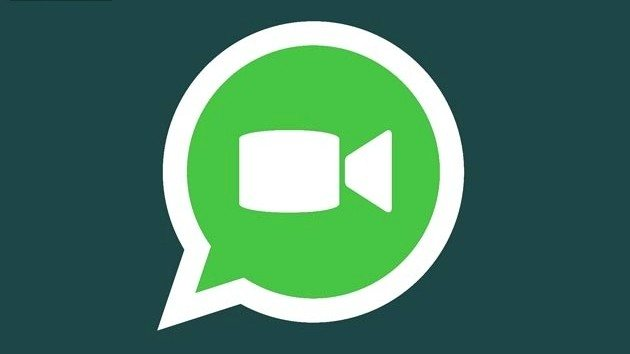 Come effettuare videochiamate con WhatsApp