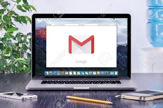 pec gmail