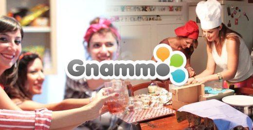 Come funziona Gnammo