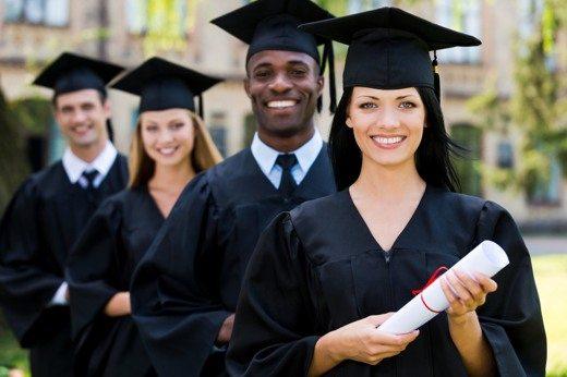 università online gratis