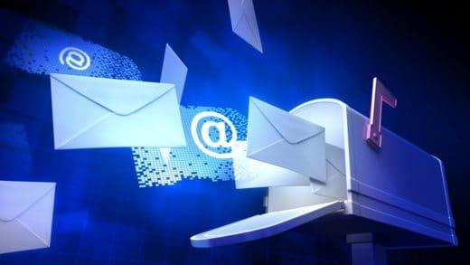Come trovare l'indirizzo email di una persona