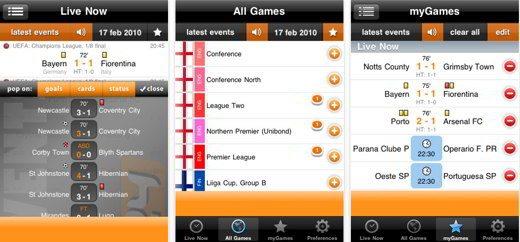 futbol24 risultati tempo reale,
