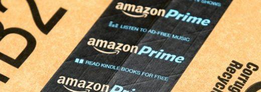 Come cancellarsi da Amazon Prime
