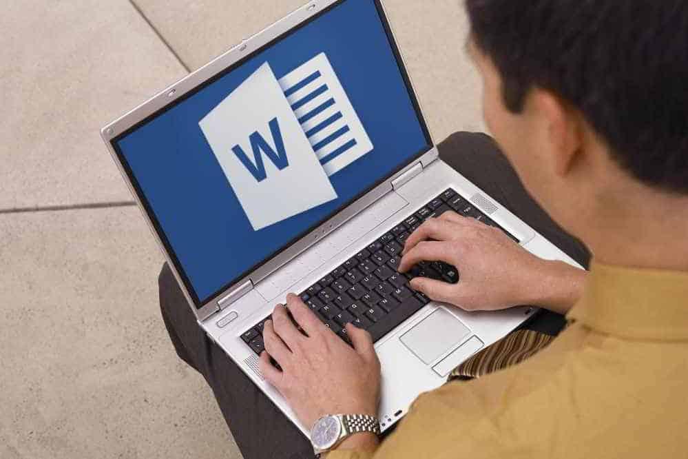 Come inserire un collegamento interno in Word