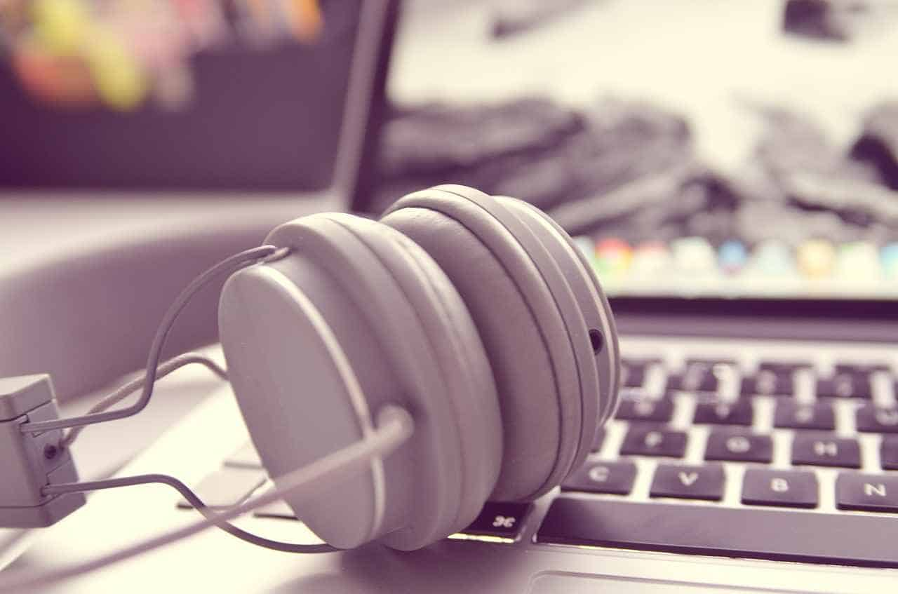 Come modificare tag MP3