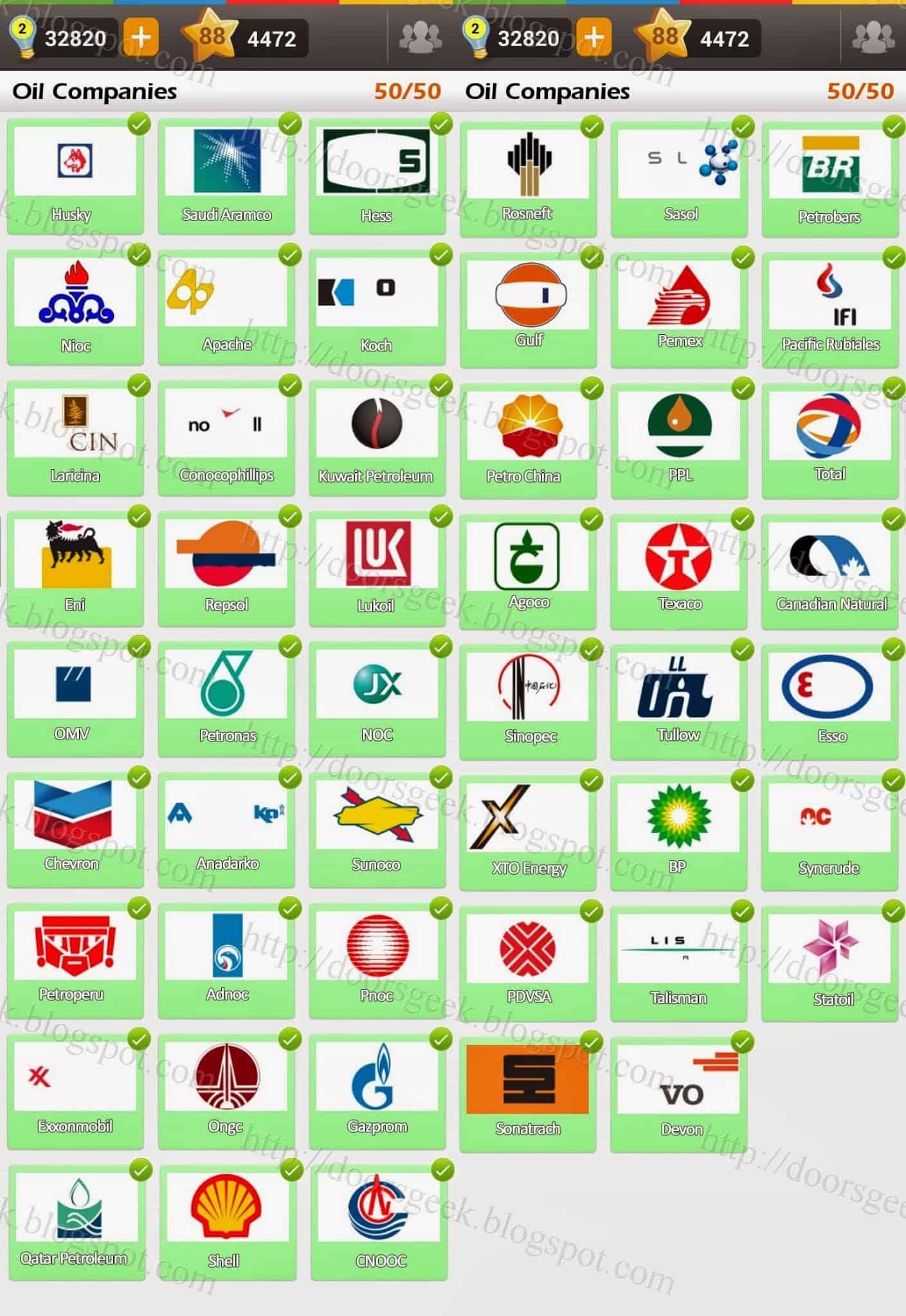 Logo game 19