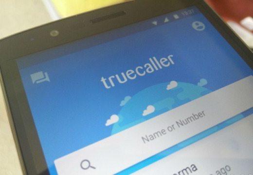 Come funziona Truecaller